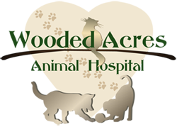 Wooded Acres Animal Hospital